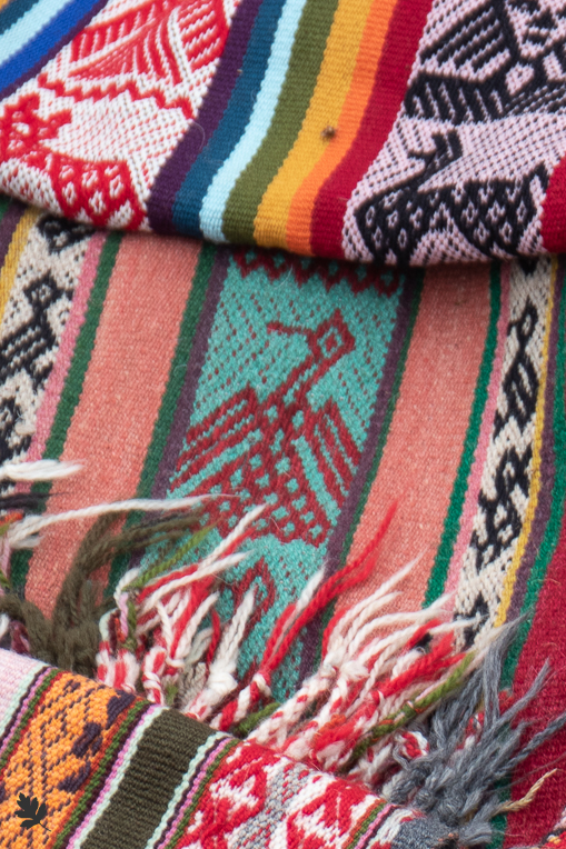 Kondor-Textil